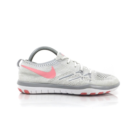 Nike Shoes | Free Tr Focus Flyknit